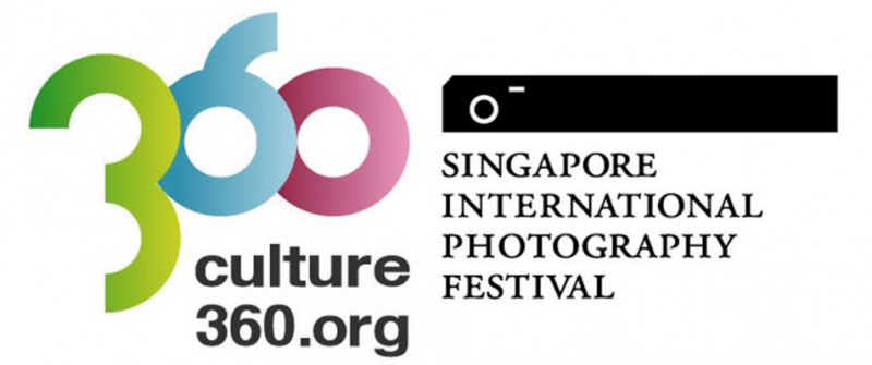 culture360.org and Singapore International Photography Festival