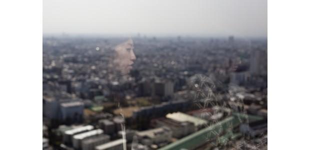 Tokyo 4 James Sebright