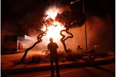 PhotoContest | Malta | Patrick J Fenech | 7 Photos