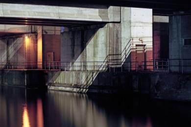 Netherlands | Sandra Meisner | White Noise 1