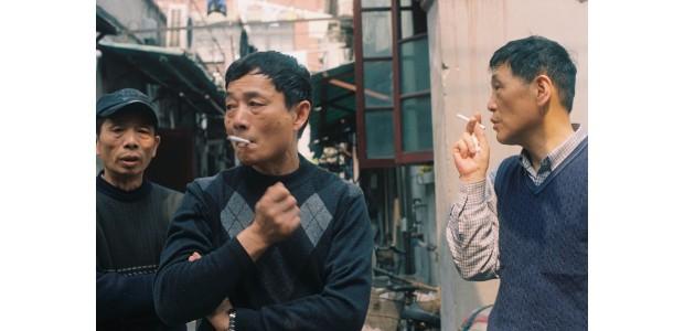 Yang Zhou 06
