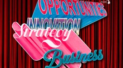 Creativities Unfold 2012 | Bangkok