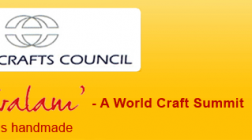 Kaivalam World Crafts Council | International Craft Summit