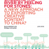 UK creative industries and Chinese social networks | publication