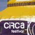 France | CIRCA Festival of contemporary circus