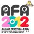 Singapore | Anime Festival Asia