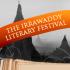 Myanmar | Irrawaddy Literary Festival