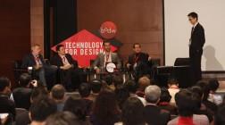 Hong Kong | Kickstarting Collaborative Innovation Online | BODW