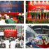 Shenzhen | 9th China International Cultural Industries Fair 2013