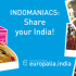europalia:india | Indomaniacs - share your India! | photocontest