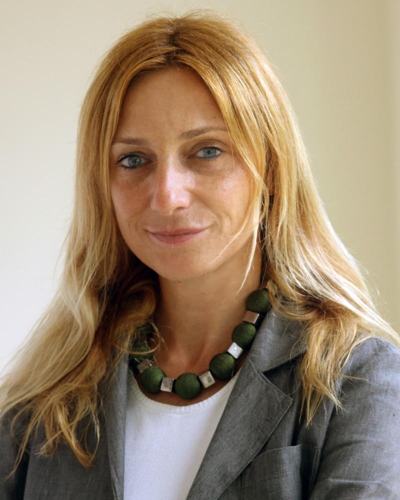 Sabina Petrescu Now Sabina santarossa Sabina Petrescu