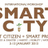 Jakarta | Smart City | International Workshop | call for proposals