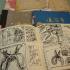 Hong Kong | Asia Art Archive research fellowship