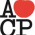 de Appel Curatorial Programme | call for applications