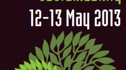 EcoArts Australis conference | registration and call for papers