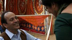 India | Jaipur Literature Festival