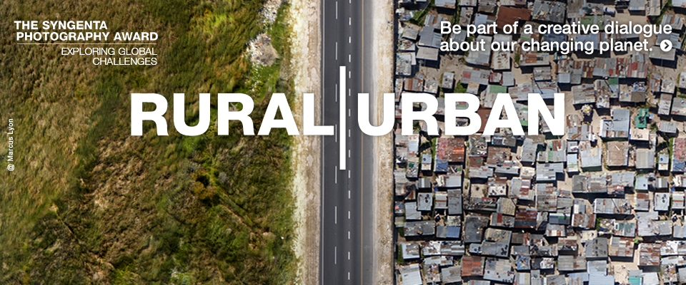 rural community and its relationship with urban