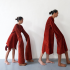 Performance Art in Asia | further reading