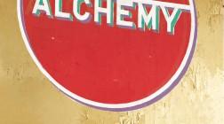 London | Alchemy Festival