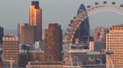 London | India-China Soft Power conference | Call for Papers