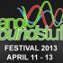 Hanoi Sound Stuff Festival