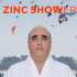 Madrid | Zinc Shower | creative and cultural industries meeting-show