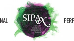 Indonesia | Salihara International Performing Arts Exchange (SIPAX) | CANCELLED!