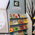 Tara Books awarded Best Children's Publishers Asia award