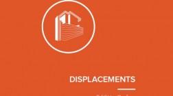 Displacements   exhibition