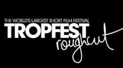film.culture360.org presented at TROPFEST Roughcut | George Town Festival