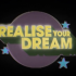 Realise Your Dream | British Council opportunity for Australian creatives