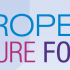 European Commission seeks talented speakers for Culture Forum in Brussels