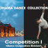 Yokohama Dance Collection | international choreography competition
