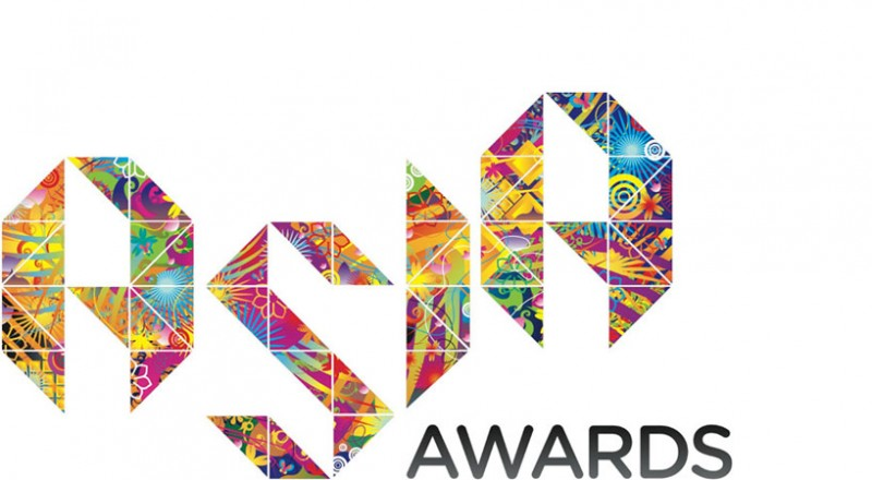 Art Design International : Asia awards international art and design