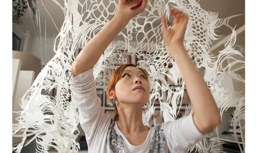 surface asia magazine art design fashion architecture culture