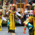 Bali | World Culture Forum