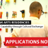 Australia | 2014 Asialink Arts Residency Program