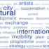 European Cities and Cultural Mobility | new study