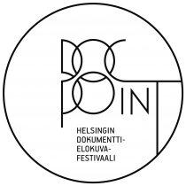 docpoint_logo_