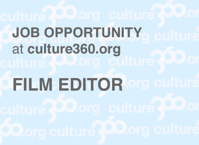 film_editor