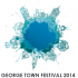 George Town Festival 2014 | call for artists and performers