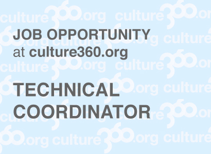 technical_coordinator