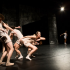 Swedish dance company call for Australian partners for exchange project