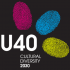 U40 | Cultural Diversity 2030 | website launched