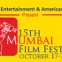 Mumbai Film Festival Preview | 17th to 24th October