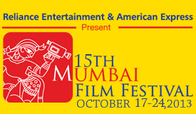 mumbai-film-festival2013