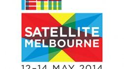 Melbourne | IETM Asian Satellite Meeting
