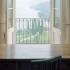 Italy | Rockefeller Foundation Bellagio Center Residency Program
