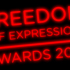 Index on Censorship | Freedom of Expression awards | open for nominations
