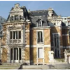 France | La Galerie foreign curator residency 2014 call